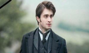 هری پاتر کشته شده.