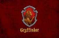 شش دلیل برای اینکه چرا به گریفندوری بودن افتخار میکنم.