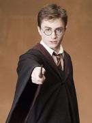 Harry.J.Potter..