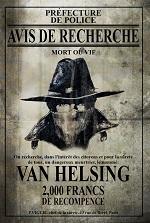 Van-Helsing