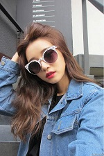 سو لیold