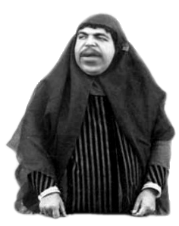 فریدوولفا
