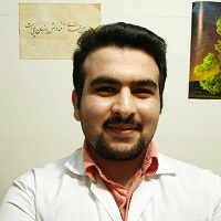 Shayan_pmb
