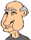 دیدلوس دیگل