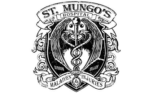 برای گرفتن گواهی سلامتیتان از بیمارستان سنتمانتگو، کلیک کنید!