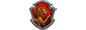 گریفیندور